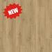 Ламинат Quick-Step CLV4085 - Дуб натуральный рустикальный