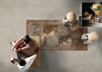 Ковер Венеция декорированный обрезной SG590400R 119,5х238,5 (Россия)