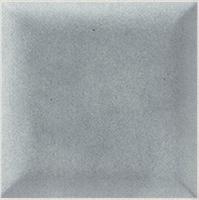 Настенная плитка Bombato Blu 150x150 mm