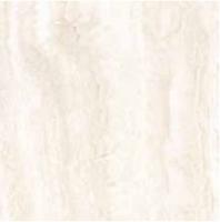 Напольная плитка Marbleplay Travertino 600 x 600 mm