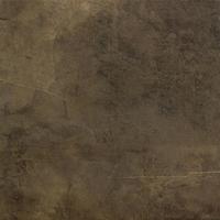 Напольная плитка Palacio brown  448x448 / 8,5mm