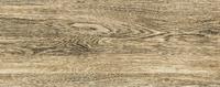 Настенная плитка Terrane wood brown 748x298 / 10mm
