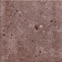 Универсальная плитка Colombina Purple 200 x 200 mm