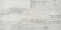 Универсальная плитка Xtrem White 600 х 1200 mm