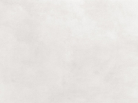 Laminam  Керамогранит Laminam Calce Bianco 3000 1000