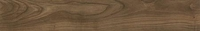 Настенный бордюр Enna wood 73 x 448 mm