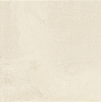 Настенная плитка Ravena Blanco 200 x 200 mm