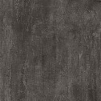 Напольная плитка Traffic Grafit 595 x 595 mm