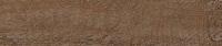 Ragno Woodcraft R4LY 700 100