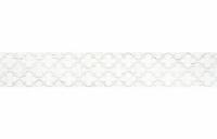 Eterna beige Antico listwa 74,4x12,1, Polcolorit