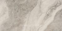 Керамогранит Cristacer Caracalla Trav Caracalla Antracita 60×120 см