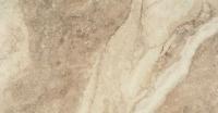 Керамогранит Cristacer Caracalla Trav Caracalla Beige 60×120 см