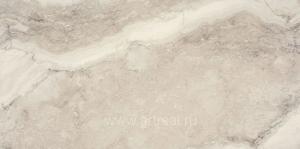Керамогранит Cristacer Caracalla Trav Caracalla Blanco 60×120 см