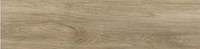 Напольная плитка Amazonia BE C 150 x 600 mm