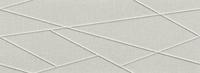 Настенная плитка House of Tones grey A STR 898x328 / 10mm