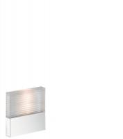 Модуль подсветки AXOR ShowerCollection, 40871000