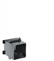 Скрытая часть для модуля подсветки/динамика AXOR ShowerCollection , 40876180