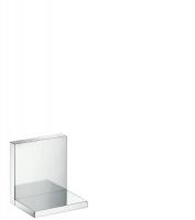 Короткая полочка AXOR ShowerCollection, 40872000