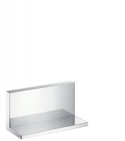 Длинная полочка AXOR ShowerCollection, 40873000