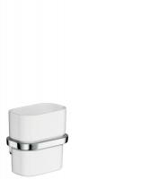 Стаканчик для зубных щеток AXOR Urquiola, 42434000