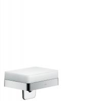 Дозатор для мыла AXOR Universal Accessories, 42819000