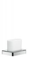 Стакан для зубных щеток AXOR Universal Accessories, 42834000