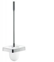 Набор для туалета AXOR Universal Accessories, 42835000