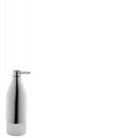 Дозатор для жидкого мыла AXOR Starck, 40819000