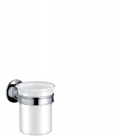 Стаканчик для зубных щеток AXOR Montreux, 42134820