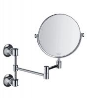 Зеркало косметическое AXOR Montreux, 42090000
