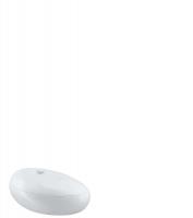 Коробочка для косметики AXOR Massaud, 42272000