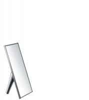 Зеркало AXOR Massaud, 42240000