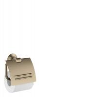 Набор для тулета AXOR Montreux, 42036820