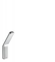 Крючок AXOR Universal Accessories, 42801000