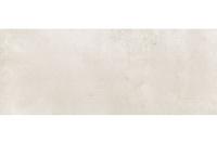 Настенная плитка Solei grey 748x298 мм