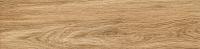 Напольная плитка Fargo gold 598 x 148 mm