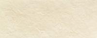 Настенная плитка Terrane ivory 748x298 / 10mm
