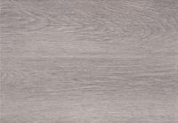 Настенная плитка Inverno grey 360 x 250 mm
