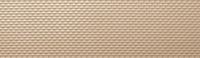 Настенная плитка Puls Ambar 290 x 1000 mm