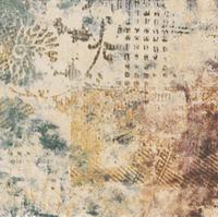 Настенный декор Vincenzo Mix 200 x 200 mm