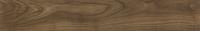 Настенный бордюр Enna wood 448 x 73 mm