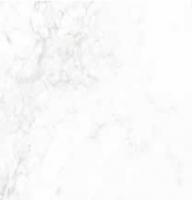 Напольная плитка Marbleplay Calacatta 600 x 600 mm