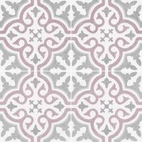 Напольная плитка Briana Rose 450x450 (225x225) mm