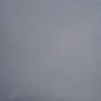 Напольная плитка Techno grafit 594 x 594 mm