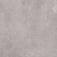 Универсальная плитка Minimal grafit LAP 598 x 598 / 11mm