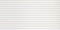 Настенная плитка Linea STR  298 x 598 mm