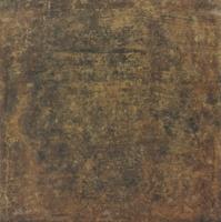 Настенная плитка Bolonia Cotto 200 x 200 mm