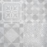 Универсальная плитка Natura GR Patch 594 x 594 mm