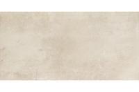 Настенная плитка Minerale beige 223 x 448 mm