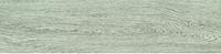 Напольная плитка Classicwood Simple 2 STR 598 x 148 mm